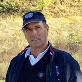 Antonio Pelliccioni