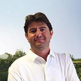 Guido Caneo